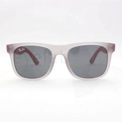 Παιδικά γυαλιά ηλίου Ray-Ban Junior 9069S 705987