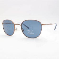 Γυαλιά ηλίου Vogue 4173S 507480