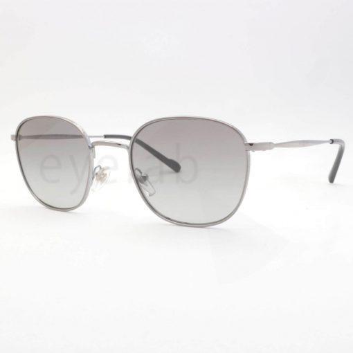 Γυαλιά ηλίου Vogue 4173S 54811 51