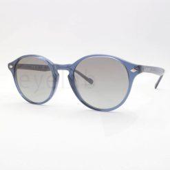 Γυαλιά ηλίου Vogue 5327S 279011