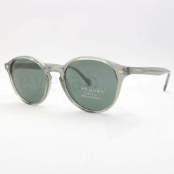 Γυαλιά ηλίου Vogue 5327S 282071