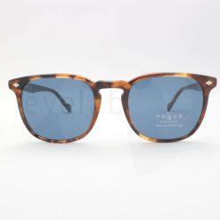 Γυαλιά ηλίου Vogue 5328S 281980