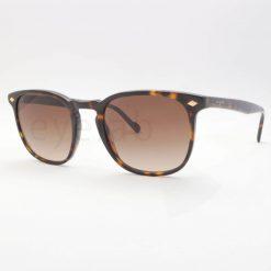 Γυαλιά ηλίου Vogue 5328S W65613