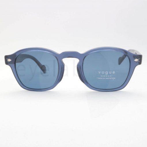 Γυαλιά ηλίου Vogue 5329S 276080 48