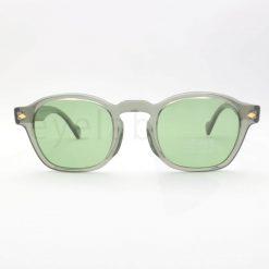 Γυαλιά ηλίου Vogue 5329S 28212 48