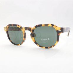 Γυαλιά ηλίου Vogue 5330S 260571