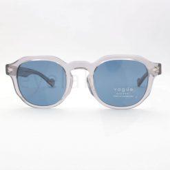 Γυαλιά ηλίου Vogue 5330S 282080