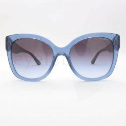 Γυαλιά ηλίου Vogue 5338S 28304Q