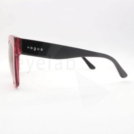 Γυαλιά ηλίου Vogue 5338S 283114 54