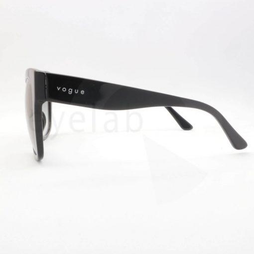 Γυαλιά ηλίου Vogue 5338S W4411 54