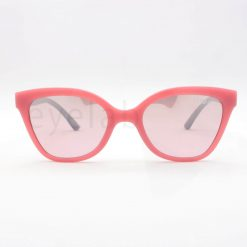 Παιδικά γυαλιά ηλίου Vogue Kids Eyewear 2001 25537A