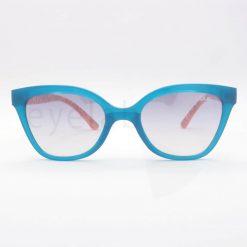 Παιδικά γυαλιά ηλίου Vogue Kids Eyewear 2001 27827B