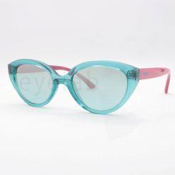 Παιδικά γυαλιά ηλίου Vogue Kids Eyewear 2002 27817C