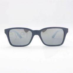 Παιδικά γυαλιά ηλίου Vogue Kids Eyewear 2004 27776G