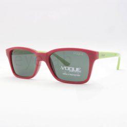 Παιδικά γυαλιά ηλίου Vogue Kids Eyewear 2004 277971