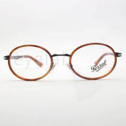 Γυαλιά ηλίου Persol 2457V 1094 50