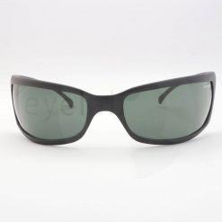 Γυαλιά ηλίου Arnette Slide 4007 01
