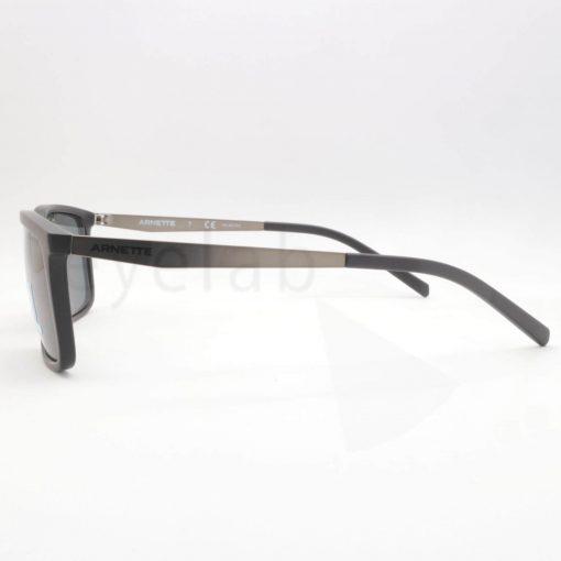 Γυαλιά ηλίου Arnette Calipso 4270 0181