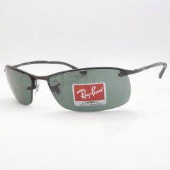 Γυαλιά ηλίου Ray-Ban 3183 00671 63