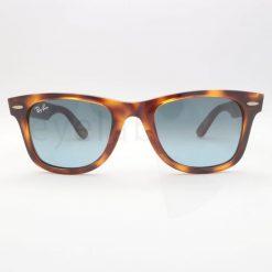 Γυαλιά ηλίου Ray-Ban Wayfarer Ease 4340 63973M