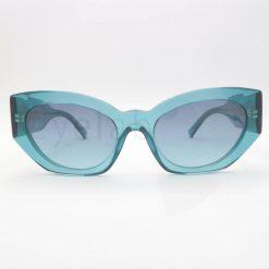Γυαλιά ηλίου Versace 4376B 53164S
