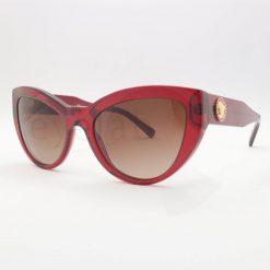 Γυαλιά ηλίου Versace 4381B 38813