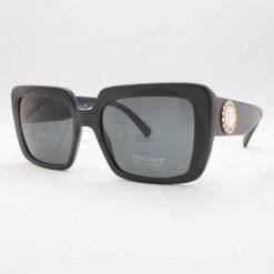 Γυαλιά ηλίου Versace 4384B GB187