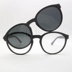 Γυαλιά οράσεως Emporio Armani 4152 50421W