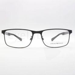 Γυαλιά οράσεως Emporio Armani 1112 3175