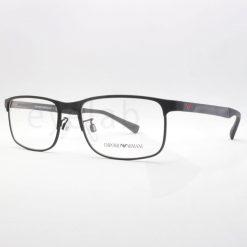 Emporio Armani 1112 3175 56 eyeglasses frame