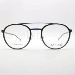 Γυαλιά οράσεως Lightec by Morel 30067L GB05 48