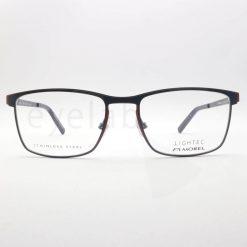 Γυαλιά οράσεως Lightec by Morel 30014L BM06 54