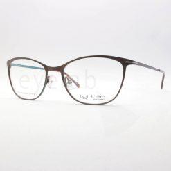 Γυαλιά οράσεως Lightec by Morel 30050L MB09 54