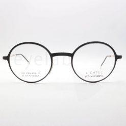 Γυαλιά οράσεως Lightec by Morel 30077L ND22 45