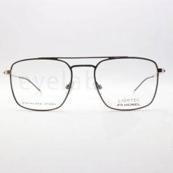 Γυαλιά οράσεως Lightec by Morel 30092L ND07 53