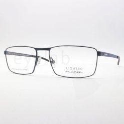 Γυαλιά οράσεως Lightec by Morel 30094L BG02 53