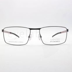 Γυαλιά οράσεως Lightec by Morel 30094L NR01 53