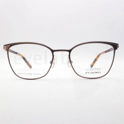 Γυαλιά οράσεως Lightec by Morel 30103L DR10 54