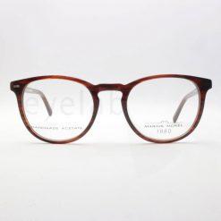 Γυαλιά οράσεως Morel 1880 3126M MM020