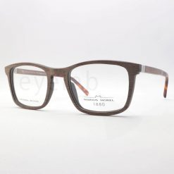 Γυαλιά οράσεως Morel 1880 3136M MM041