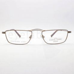 Γυαλιά οράσεως Morel 1880 60045M DD04