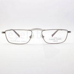 Γυαλιά οράσεως Morel 1880 60045M GG06