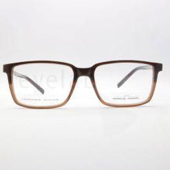 Γυαλιά οράσεως Marius Morel 2918M MD031