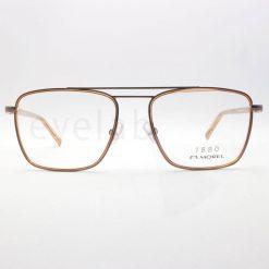 Γυαλιά οράσεως Morel 1880 60063M DM02