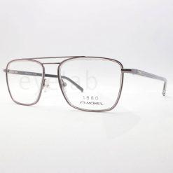 Γυαλιά οράσεως Morel 1880 60063M GN04