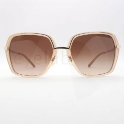 Γυαλιά ηλίου Michael Kors 1075 Naples 101413