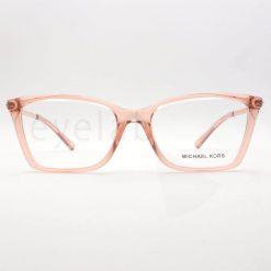 Michael Kors 4069U Hong Kong 3188 eyeglasses frame