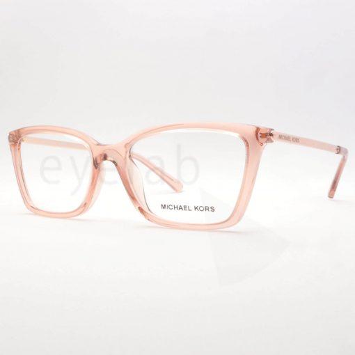 Γυαλιά οράσεως Michael Kors 4069U Hong Kong 3188