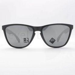 Γυαλιά ηλίου Oakley Frogskins 35TH 9444 02