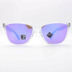 Γυαλιά ηλίου Oakley Frogskins 35TH 9444 05